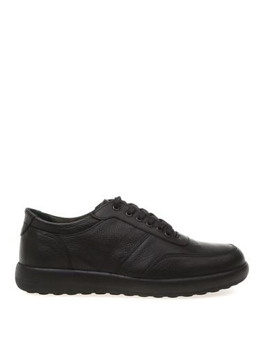 Limon Company Klasik Ayakkabı Siyah